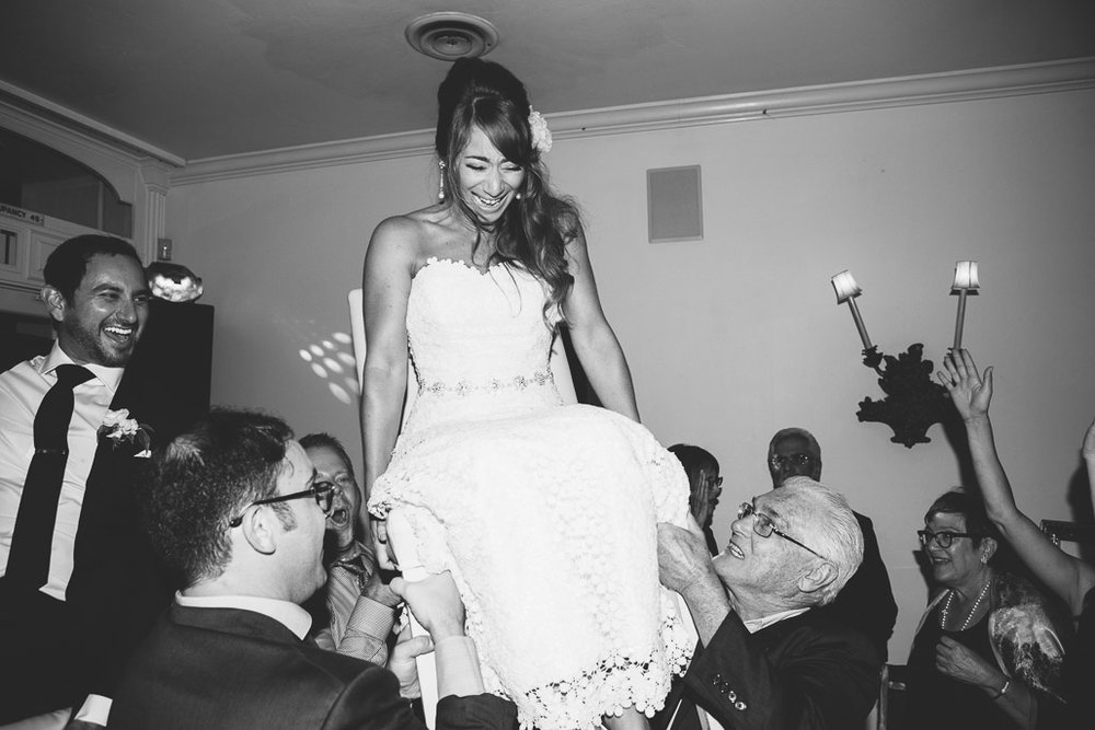 MarciAaron_Pasagraphy Weddings-146.jpg
