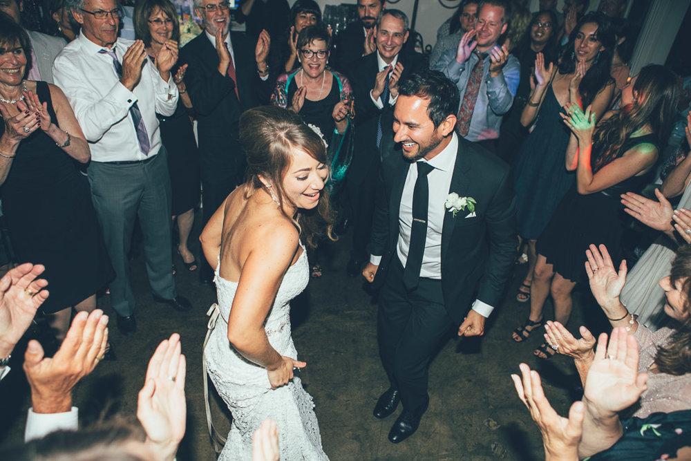 MarciAaron_Pasagraphy Weddings-148.jpg