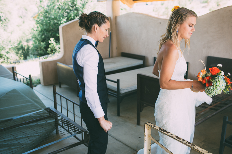 Kristy + Marea_Wedding_Pasagraphy Blog-55.jpg