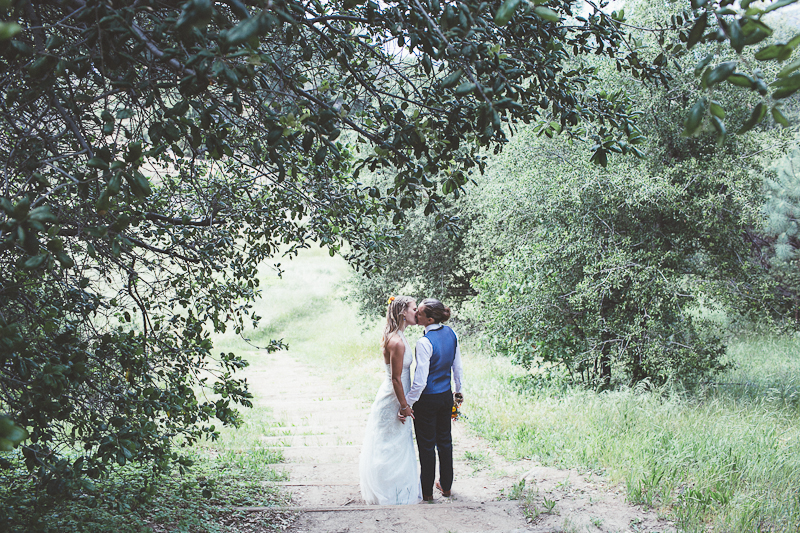 Kristy + Marea_Wedding_Pasagraphy Blog-118.jpg