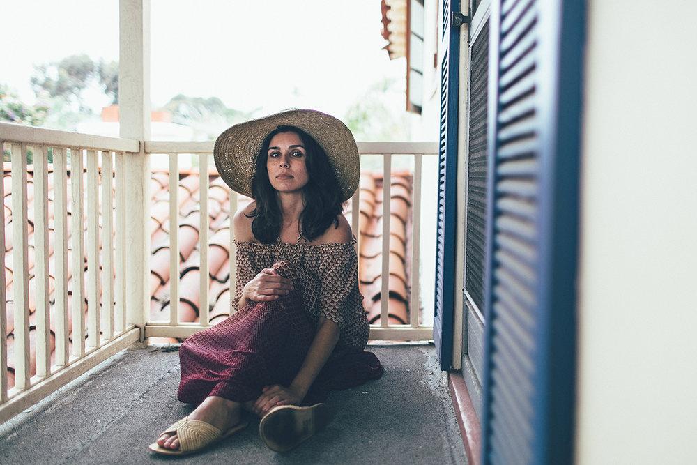 Gypsy_UpasHouse-4.jpg