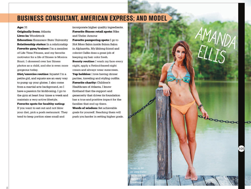 Chelsea_Patricia_published_Jezebel (10).jpg