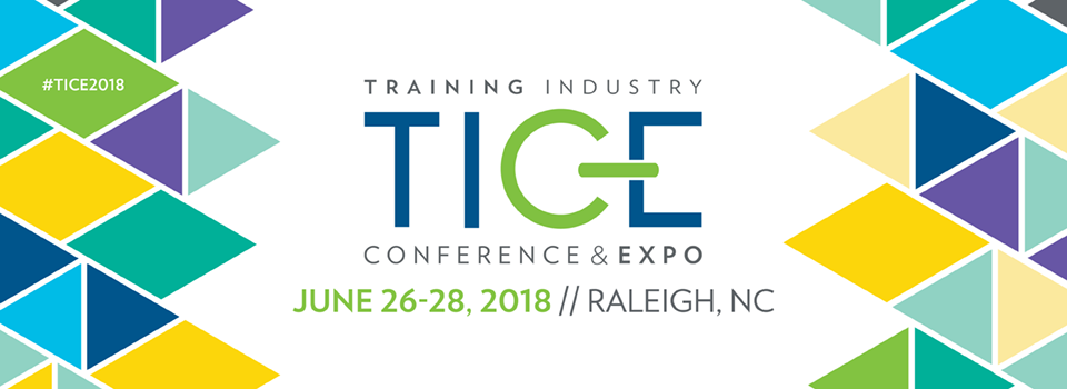 TICE2018_Web_960x350.png