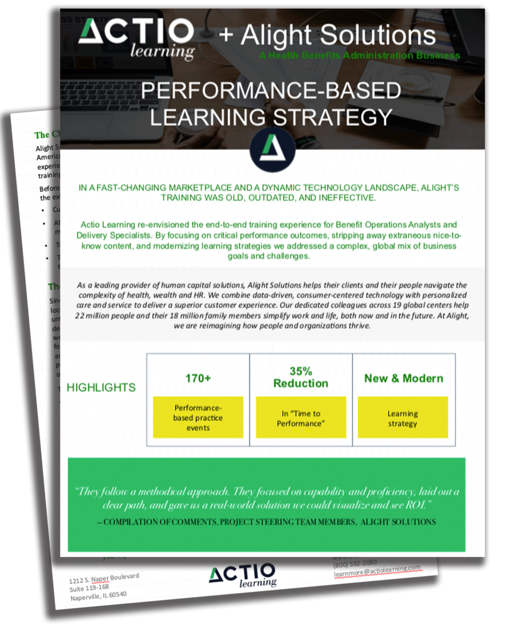 alight-case-study-page-image.png