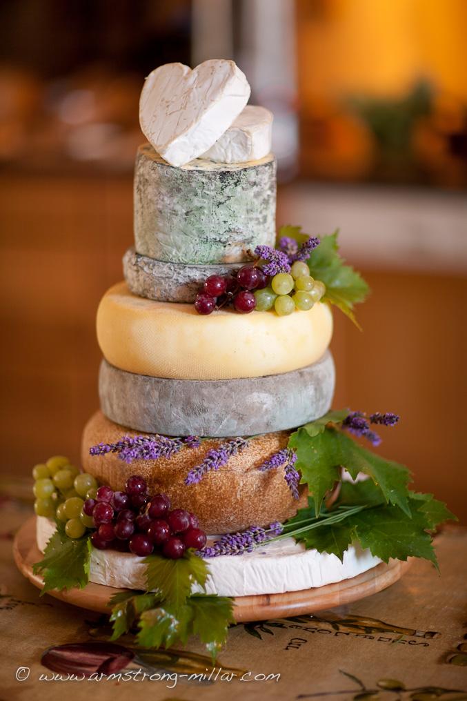 cheesecake purple.jpg