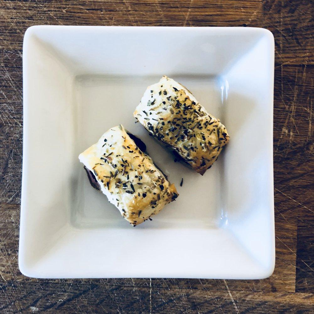 olive in pastry.jpg