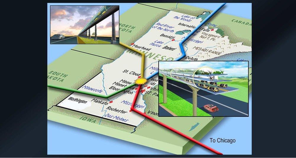 mn-map-rev-020517.jpg