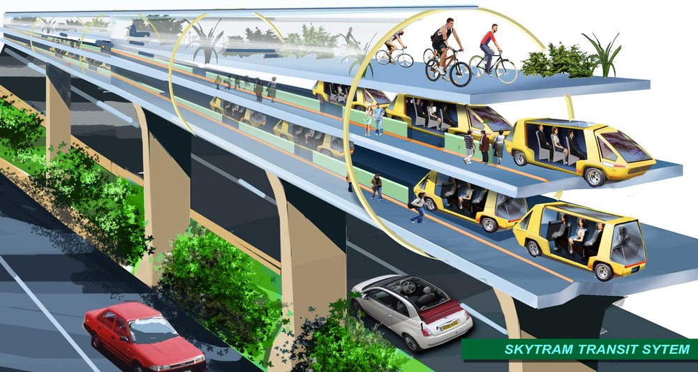skytram-transit-system-rev-020517.jpg