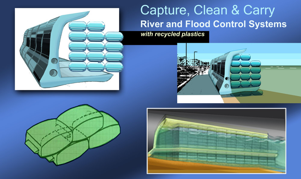 ccc composite spread 022817.jpg