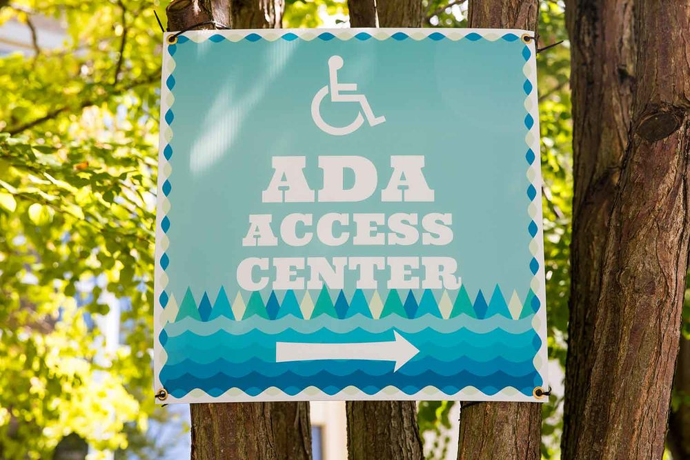 Accessibility---image-1.jpg