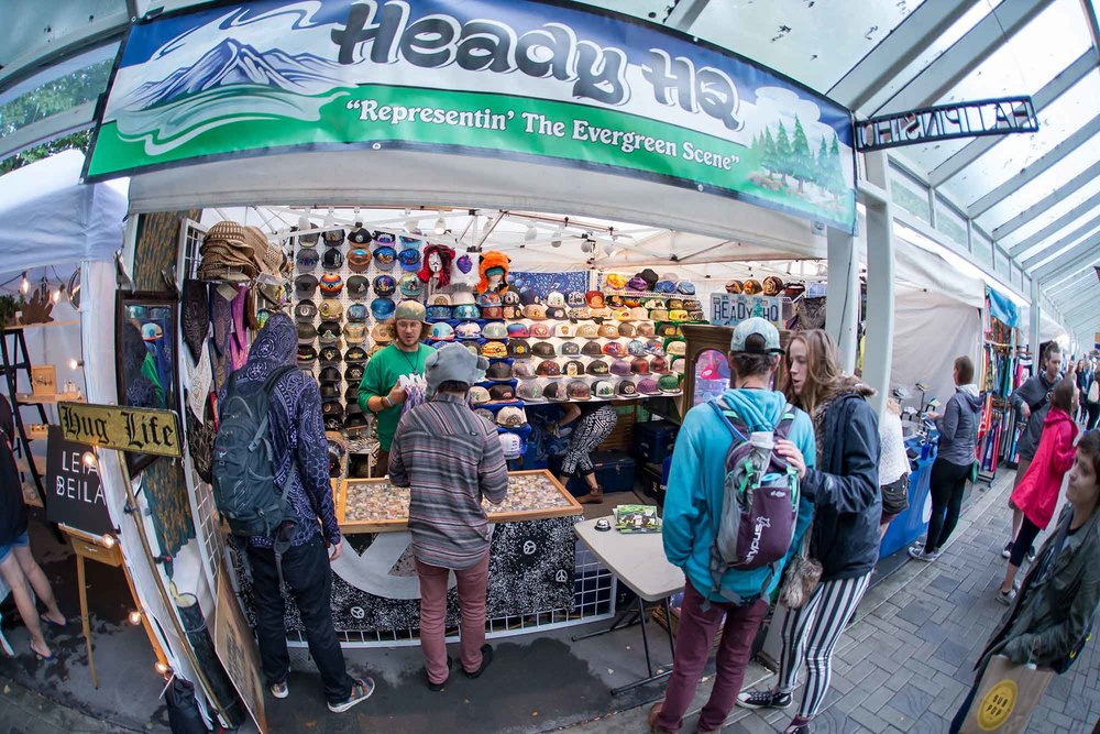 Crafts-and-Vendors---image-1.jpg