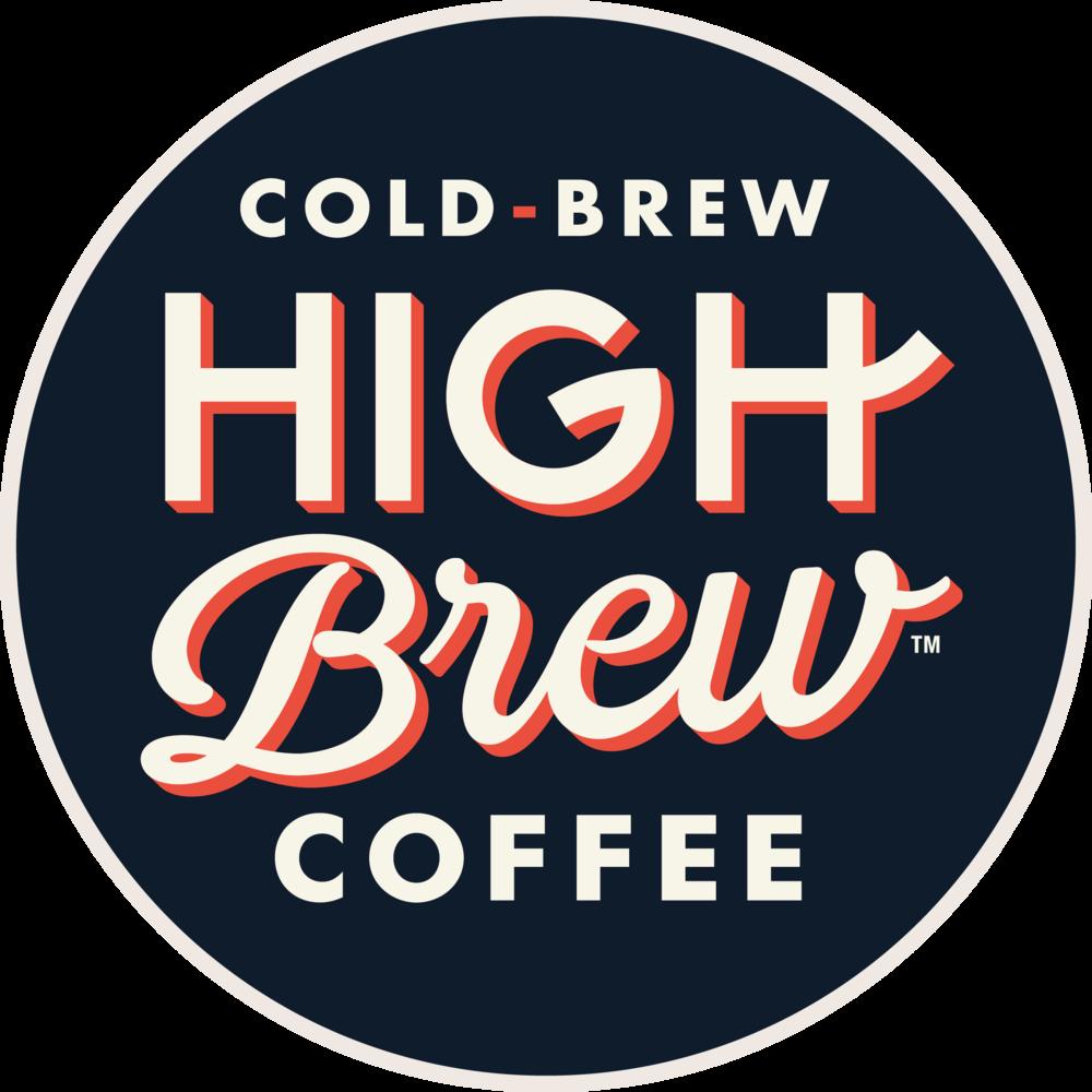 High-Brew-Logo-1.png