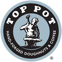 TopPot.png