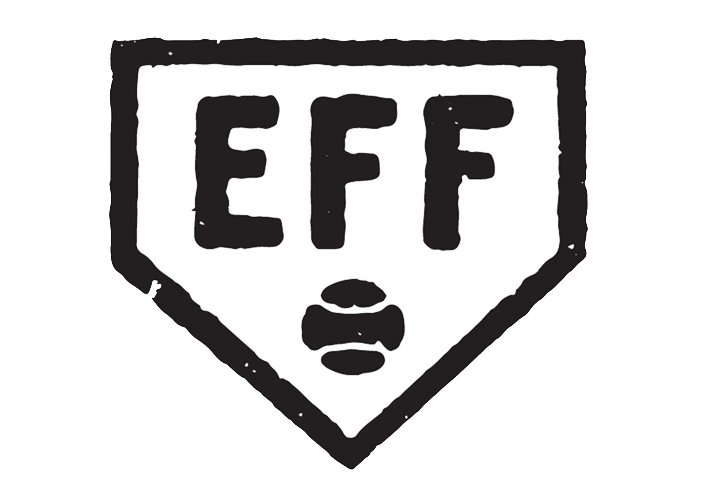 Ebbets Field.png