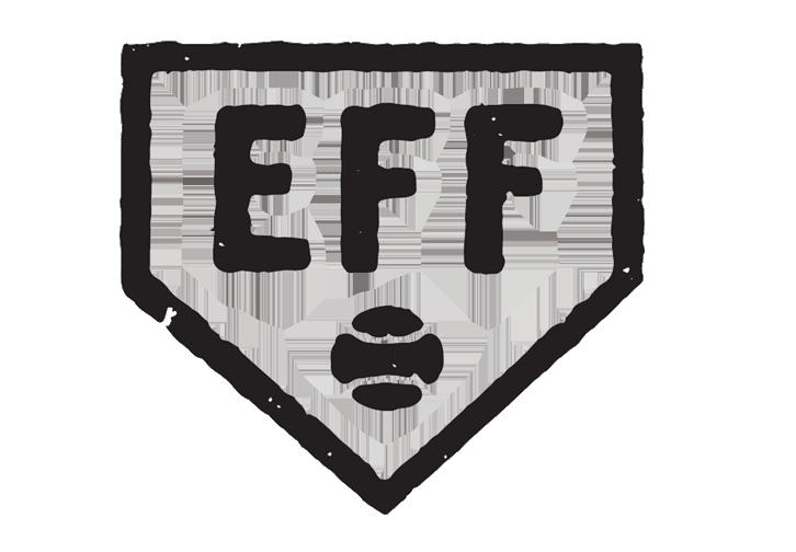 Ebbets Field.png