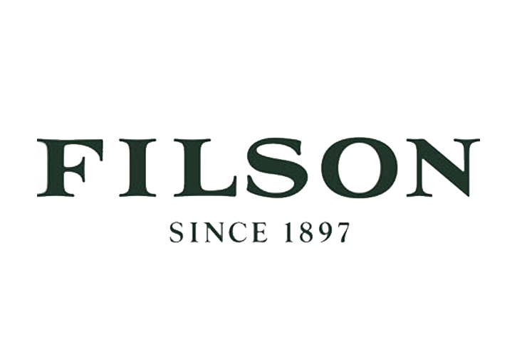 Filson.png