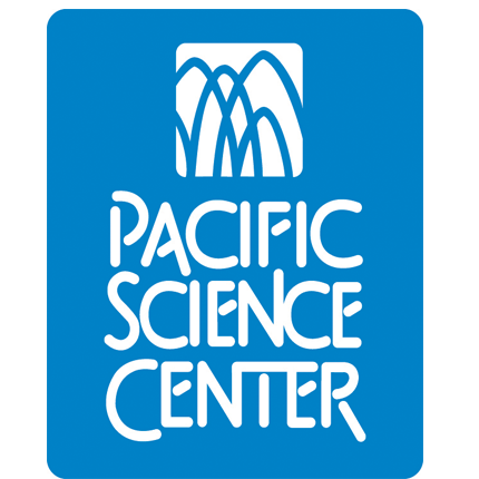 Pac Science Center.png