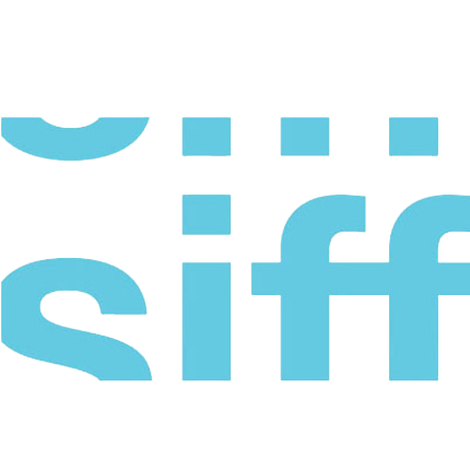 SIFF.png