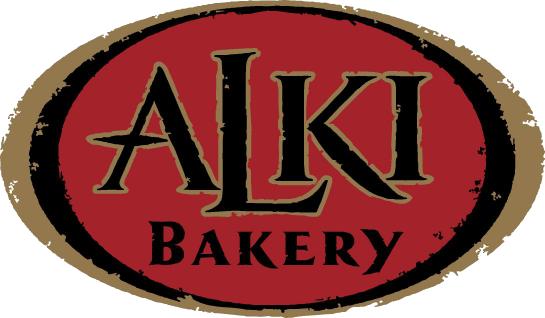 Alki-rsz-1.png