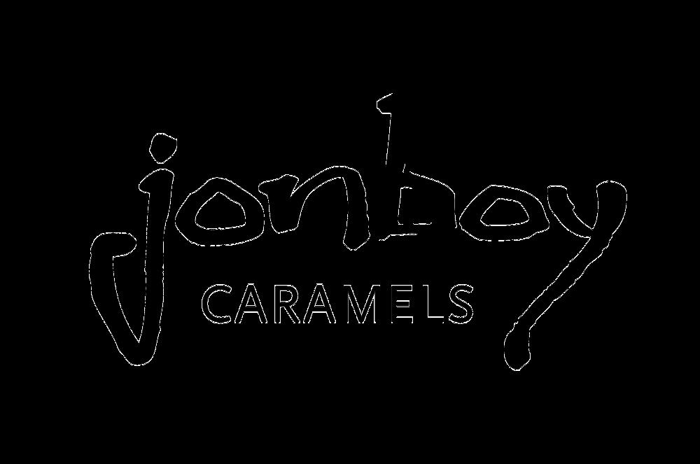 jonboy-logo.png