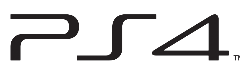 PS4_Logo_transparent.png