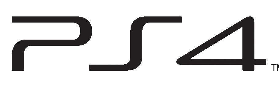 PS4_Logo_transparent.png