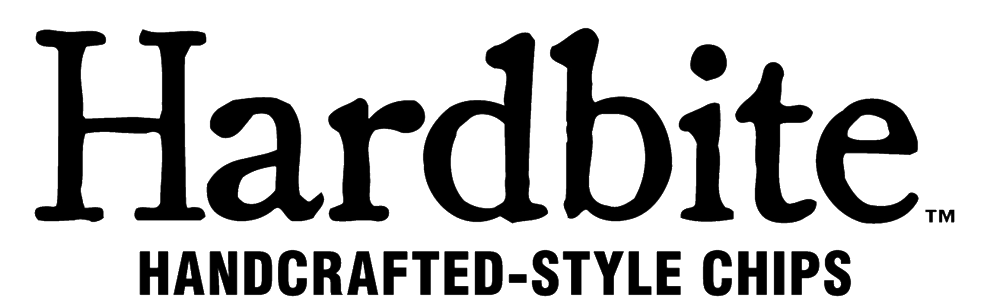 Hardbite_Logo_K_English.png