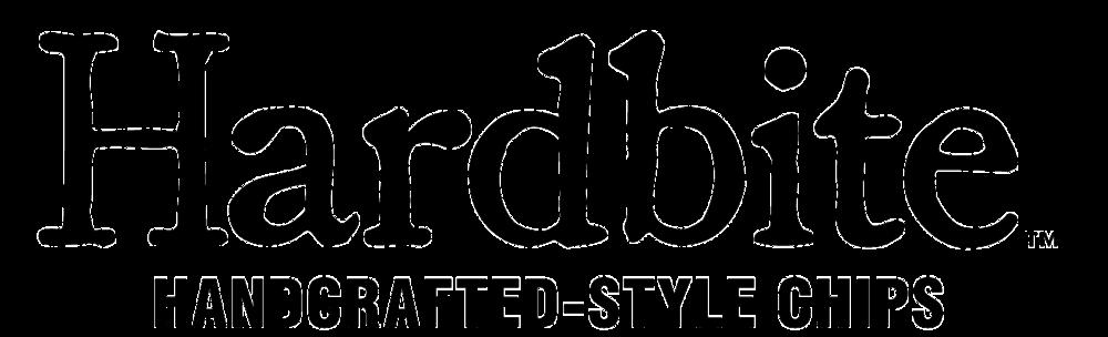 Hardbite_Logo_K_English.png