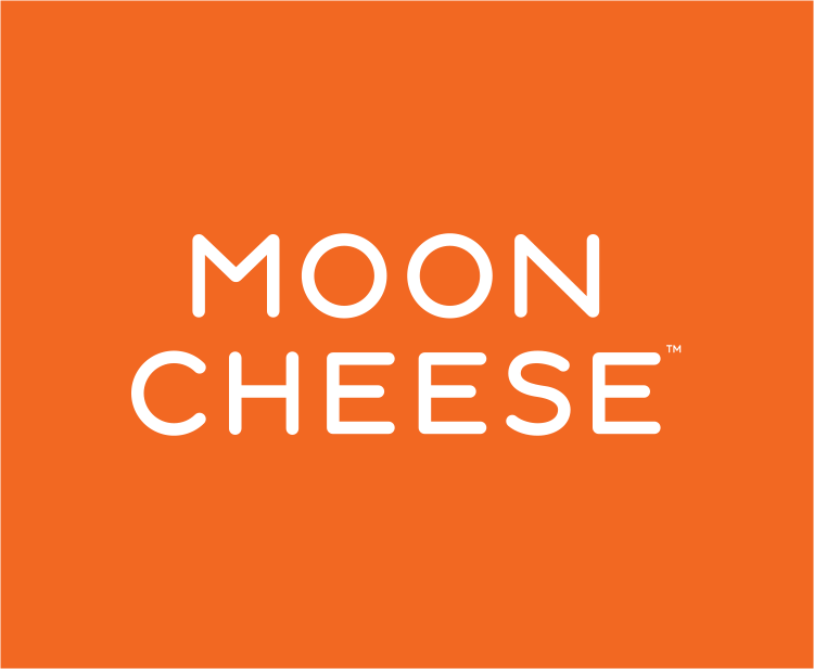 Moon Cheese.png