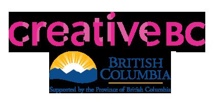 CreativeBC_BC_joint.png