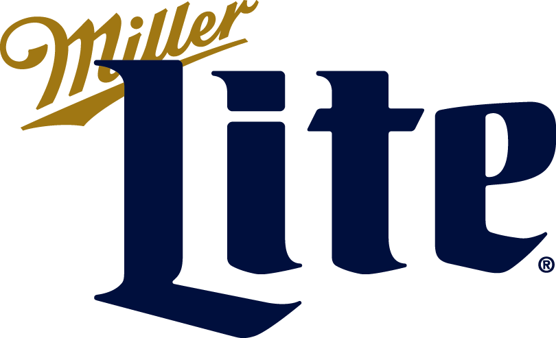 MillerLight_Logo_2C_Pos_Smpl.png