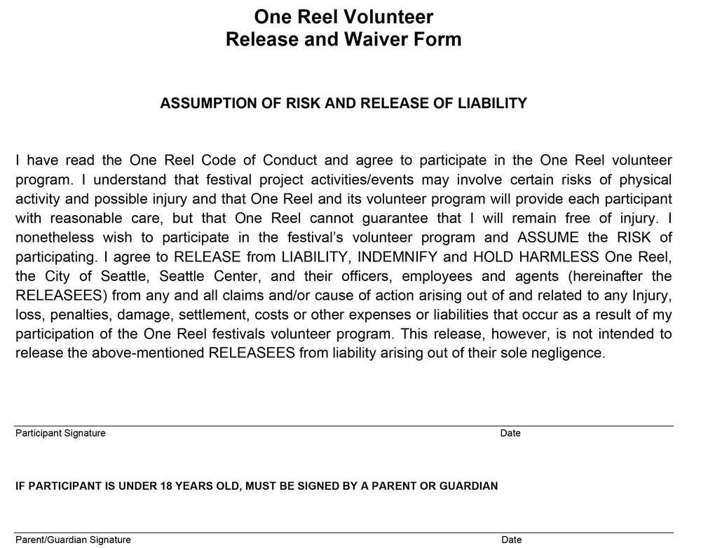Waiver and Code of Conduct-2.jpg