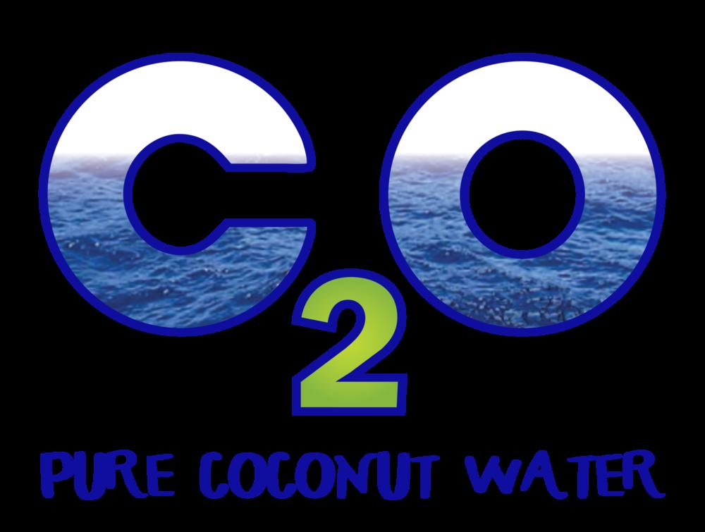 c2o (1).png