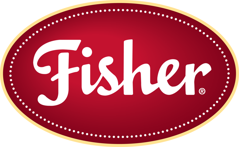 Fisher_color (1).png