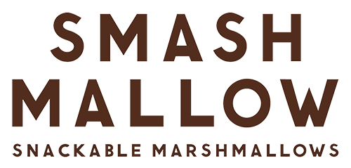 SMM_LOGO_Snackable-01.png