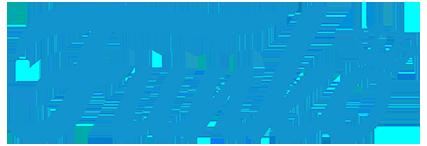 Funko-Logo-NEW---blue.png