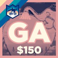 BS18_WebsiteButtons_200x200_$150.jpg
