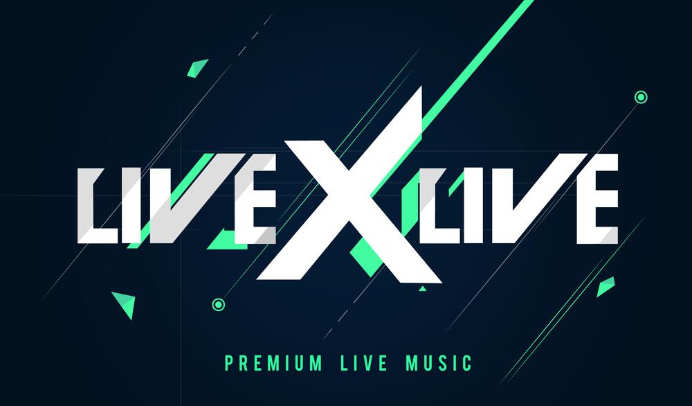 LiveXLive.png