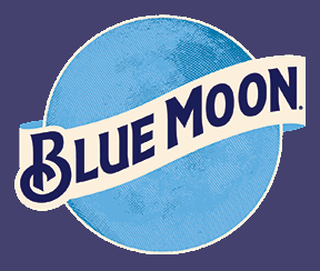 BlueMoon_Vector_Logo-4c-ON2768.png