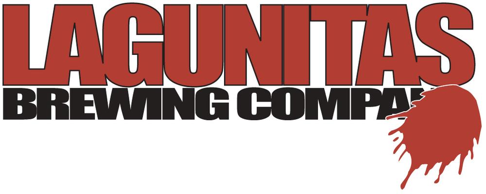 Lagunitas Logo_2016.png