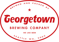 georgetown brewing.png
