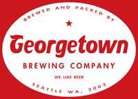 georgetown brewing.png