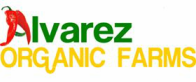 Alvarez Organic Farms.png