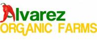 Alvarez Organic Farms.png