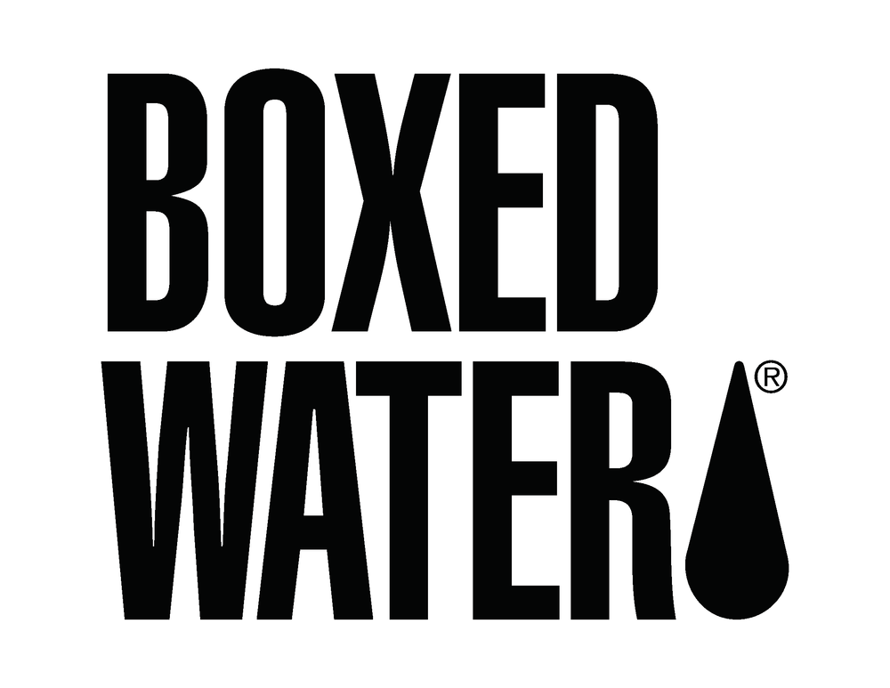 BoxedWater_logo_registered_copy.png
