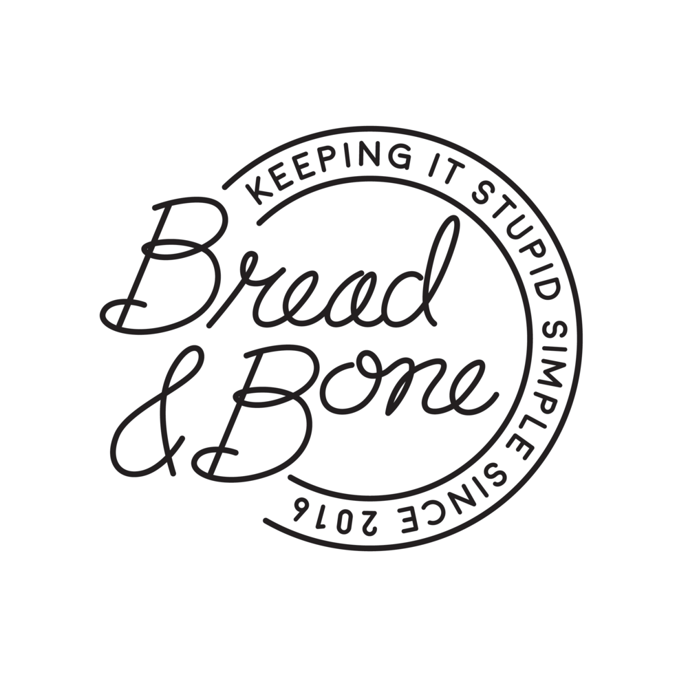 Bread and Bone_logo_FNL.png