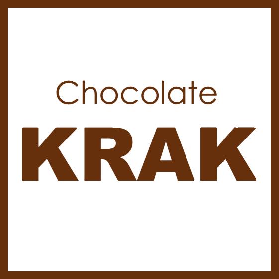 Chocolate_Krak.png