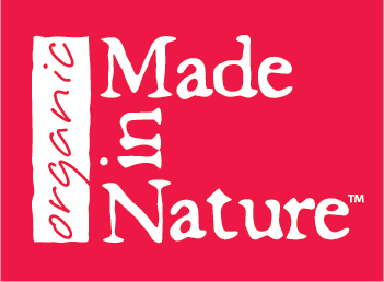 Made_In_Nature_logo_192.png