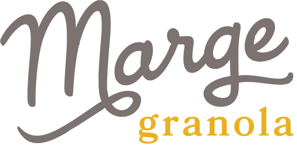 Marge_Granola_.png