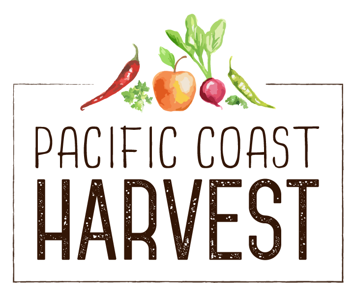 Pacific Coast Harvest.png
